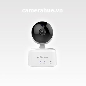 camerahue.vn-camera-ebit-EBIT-E2