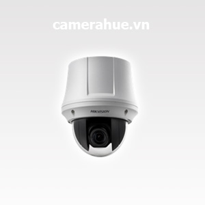 camerahue.vn-camera-hikvision-DS-2AE4215T-D3