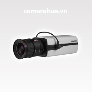 camerahue.vn-camera-hikvision-DS-2CC12D9T