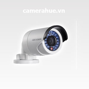 camerahue.vn-camera-hikvision-DS-2CE16D0T-IR