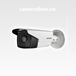 camerahue.vn-camera-hikvision-DS-2CE16D0T-IT5