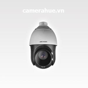 camerahue.vn-camera-hikvision-DS-2DE4215IW-DE