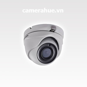 camerahue.vn-camera-hikvison-DS-2CE56H1T-IT3Z