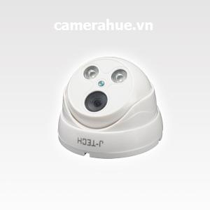 camerahue.vn-camera-jtech-JT-AHD3300B
