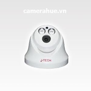 camerahue.vn-camera-jtech-JT-AHD3320B