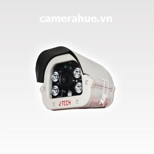 camerahue.vn-camera-jtech-JT-AHD5119B
