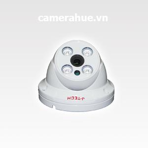 camerahue.vn-camera-jtech-JT-AHD5130B