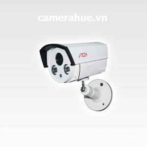 camerahue.vn-camera-jtech-JT-AHD5600