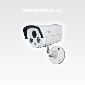 camerahue.vn-camera-jtech-JT-AHD5600B