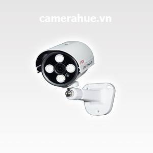 camerahue.vn-camera-jtech-JT-AHD5602