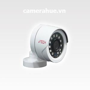 camerahue.vn-camera-jtech-JT-AHD5610