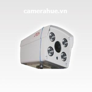 camerahue.vn-camera-jtech-JT-AHD5632B