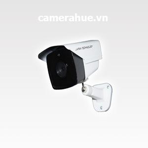 camerahue.vn-camera-jtech-JT-AHD5637B