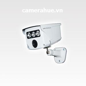 camerahue.vn-camera-jtech-JT-AHD5706