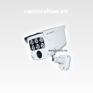 camerahue.vn-camera-jtech-JT-AHD5707