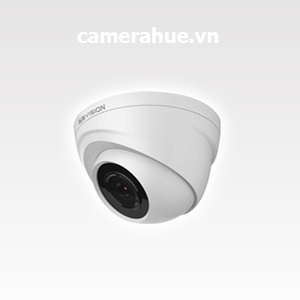 camerahue.vn-camera-kbvision KX-1004C4