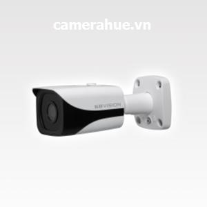 camerahue.vn-camera-kbvision-KX-4K01C4