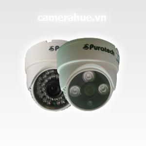 camerahue.vn-camera-puratech-PRC-145AG