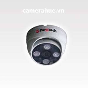 camerahue.vn-camera-puratech-PRC-145AJ