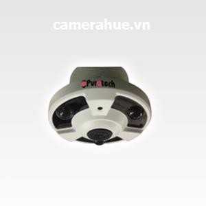 camerahue.vn-camera-puratech-PRC-181AJ