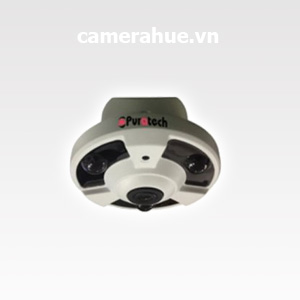 camerahue.vn-camera-puratech-PRC-181AM