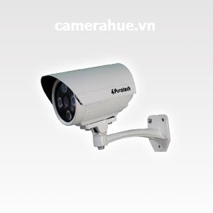 camerahue.vn-camera-puratech-PRC-307AHG