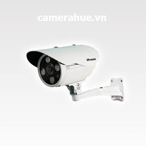 camerahue.vn-camera-puratech-PRC-406AHG