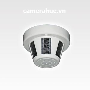 camerahue.vn-camera-vantech-VP-1006AHDH