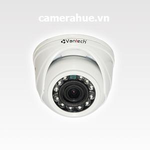 camerahue.vn-camera-vantech-VP-1007A
