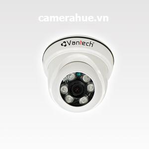 camerahue.vn-camera-vantech-VP-111AHDM
