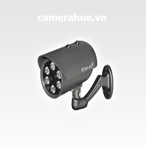 camerahue.vn-camera-vantech-VP-122AHDM