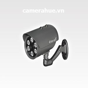 camerahue.vn-camera-vantech-VP-124AHDH