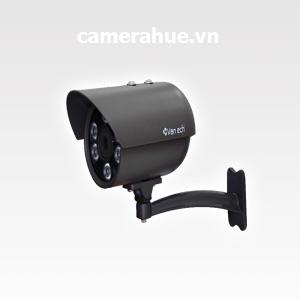 camerahue.vn-camera-vantech-VP-142AHDM