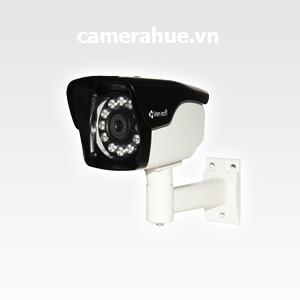 camerahue.vn-camera-vantech-VP-184AHDH