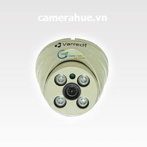 camerahue.vn-camera-vantech-VP-224AHDH