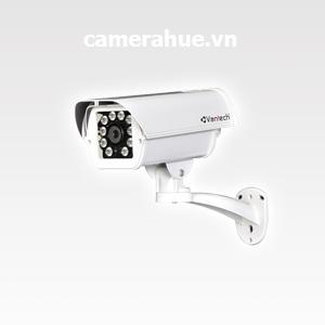 camerahue.vn-camera-vantech-VP-234AHDH