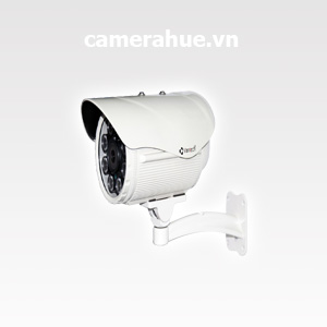 camerahue.vn-camera-vantech-VP-243AHDM