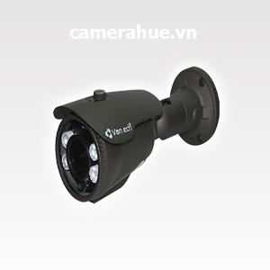 camerahue.vn-camera-vantech-VP-264AHDH