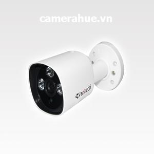 camerahue.vn-camera-vantech-VP-283AHDH