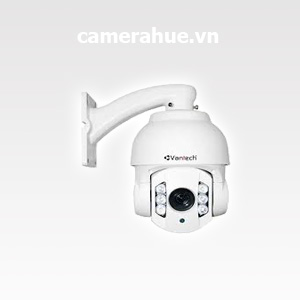 camerahue.vn-camera-vantech-VP-301AHDM