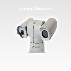 camerahue.vn-camera-vantech-VP-309AHD