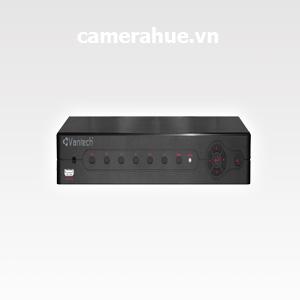 camerahue.vn-camera-vantech-VP-4160AHDM