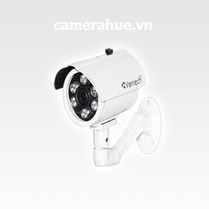 camerahue.vn-camera-vantech-VP-VP-150AHDM