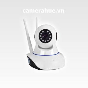 camerahue.vn-camera-yoosee