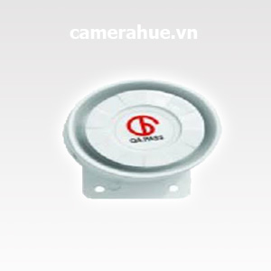 camerahue.vn-coi-GS-S02
