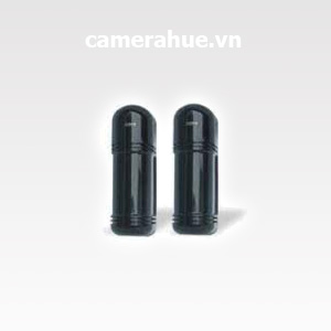 camerahue.vn-dau-do-beam-GS-B167