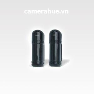 camerahue.vn-dau-do-beam-GS-B168