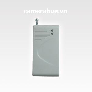 camerahue.vn-dau-do-chan-dong-lap-kinh-GS-113