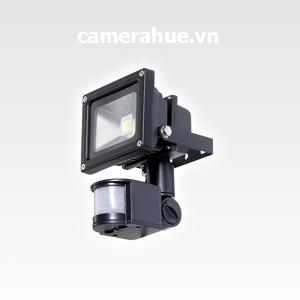 camerahue.vn-dau-do-chuyen-dong-hong-ngoai+den-pha-GS-220W