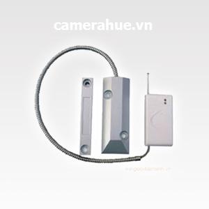 camerahue.vn-dau-do-lap-cua-cuon-GS-115